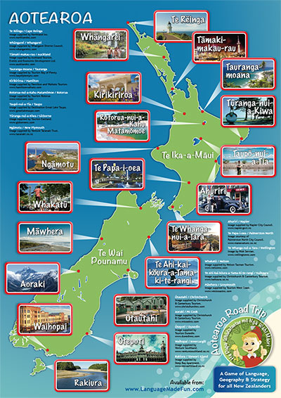 Aotearoa-Road-Trip-A3-Wall-Charts-1