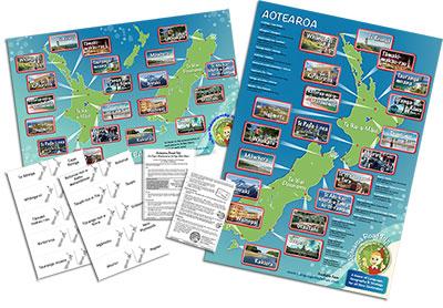 Aotearoa-Road-Trip-Downloads