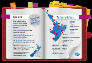 Aotearoa-Travel-Diary
