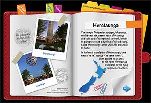 Aotearoa-Travel-Diary-Heretaunga