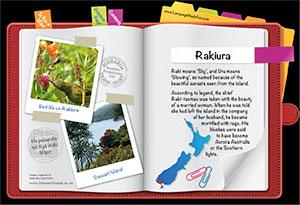 Aotearoa-Travel-Diary-Rakiura