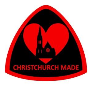 BuyNZ Made_Chch-logo