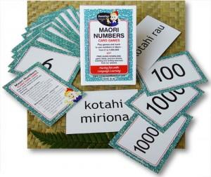 maori-numbers
